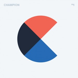 Cover_Champion_Degree1