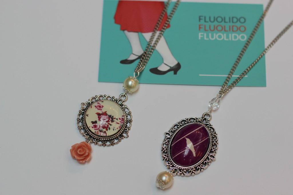 Fluolido